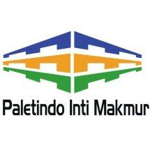 Logo PALETINDO