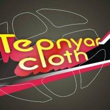 Tepnyar Cloth