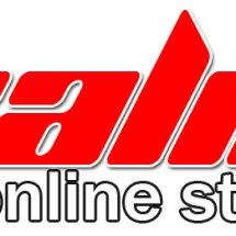 Galin Store