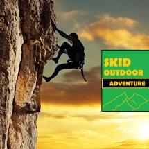 skid outdoor adventure