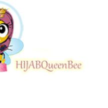 hijabqueenbee