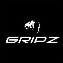 GRIPZ