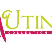 Logo Utin CollectionS