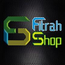 Grosir Fitrah Shop