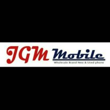 JGM Mobile Phone