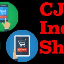 CJ Indo Shop