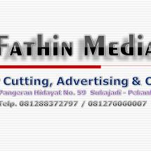 FATHIN MEDIA