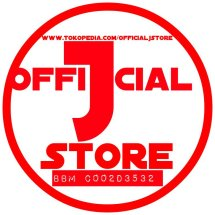 Official J Store