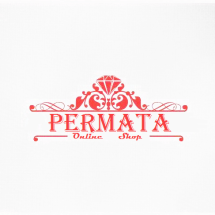 PERMATA OL SHOP