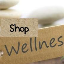 Wellnes Shop