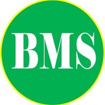 BMS Shirt
