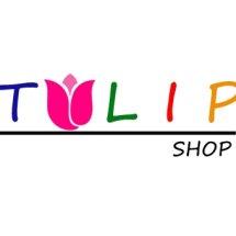 Tulip Shop Surabaya