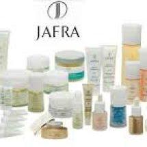 Jafra Consultan_Cirebon