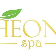 Theong Spa