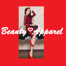 Beauty Apparel