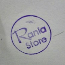Rania storages