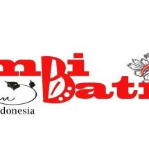 Logo Kimbi Batik
