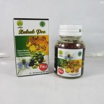 toko herbal ahas