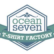 Ocean7 Center