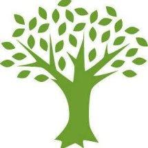lifetree shop