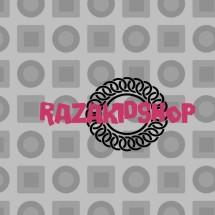 Razakidshop