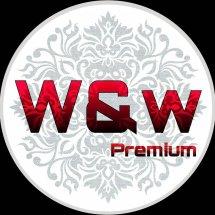 W&W premium