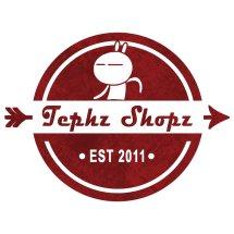 TephZ ShopZ