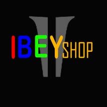 iBeyshop