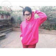 WR Fashion