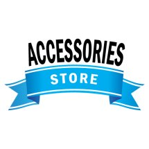 accesories_store