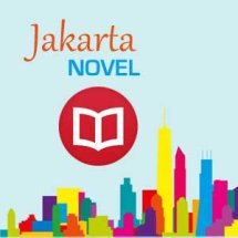 Jakarta Novel