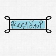 Reeeyshopp