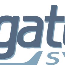 vegatechsystem computer