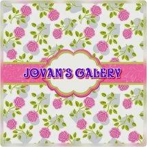 Jovans Galery