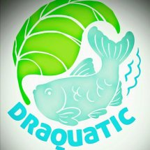 draquatic