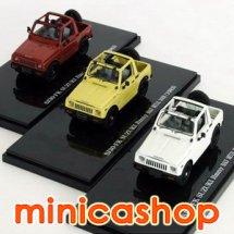 minicashop