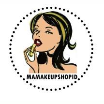 mamakeupshopid