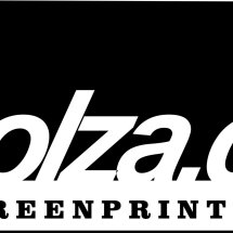 POLZA CLOTH CO.