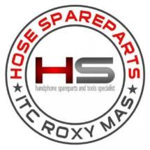 Hose Sparepart