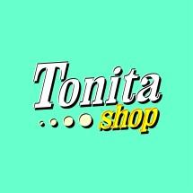Tonita Shop