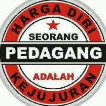 Logo Jaya Group Farma