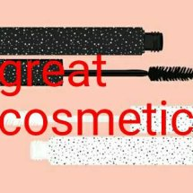 greatcosmetic