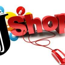 J-Shop10