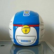 Helm-Moe