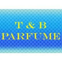 T&B Parfume