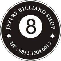jeffry-billiards