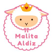 by_Malita Aldiz