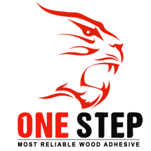 One Step Glue