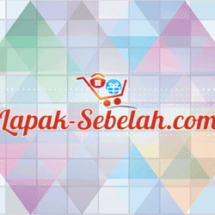 Logo Lapak-Sebelah