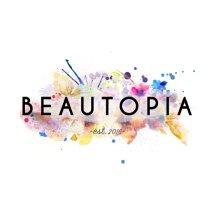 Beautopia